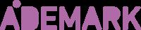 Logotyp Ådemark