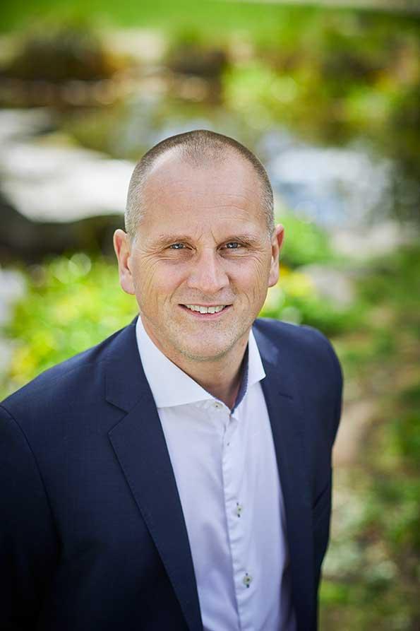Patrik Ådemark